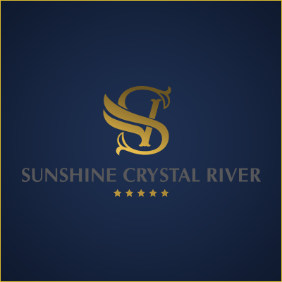 Sunshine Crystal River